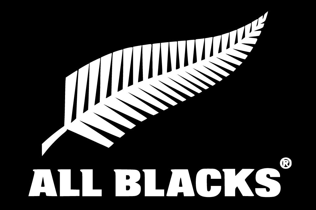 all-blacks-logo-vector-image