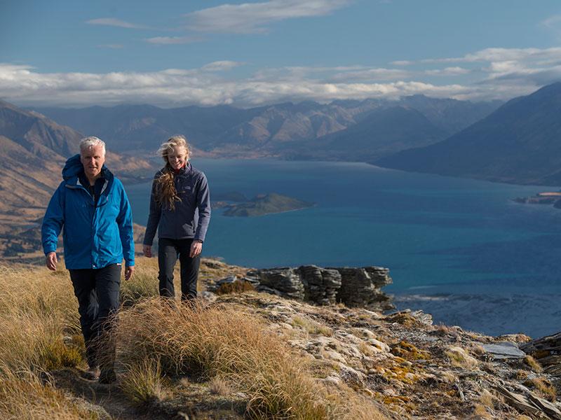 主演・ジェームズ・キャメロン監督!? NZ観光局とタッグを組んだNZプロモーション映像がすごい。