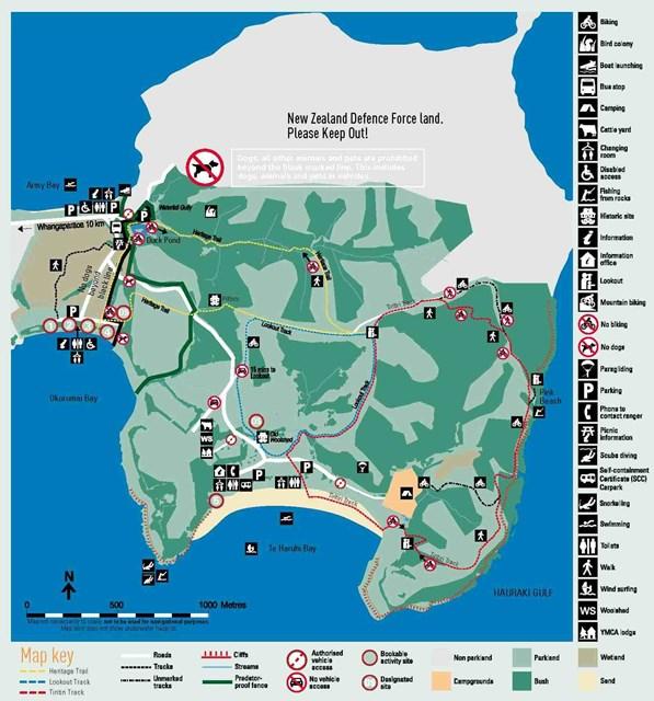 s-map_shakespear-regional-park-low