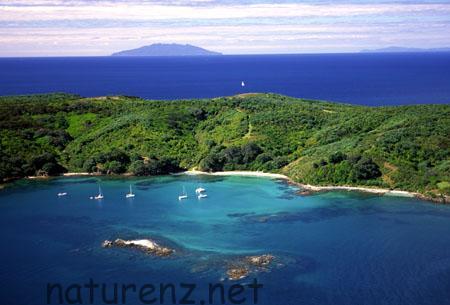 tiri-island-overview