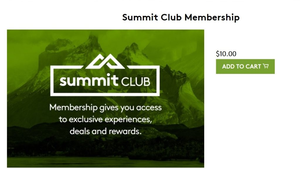 summit club add cart セール サミットクラブ カトマンドゥ アウトドア ニュージーランド NZ