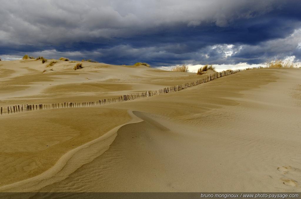 オークランドの意外なビーチが世界2位に!!! 海外メディア『世界のベストビーチ top25』