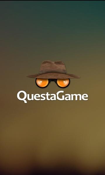 questa game (NZ)