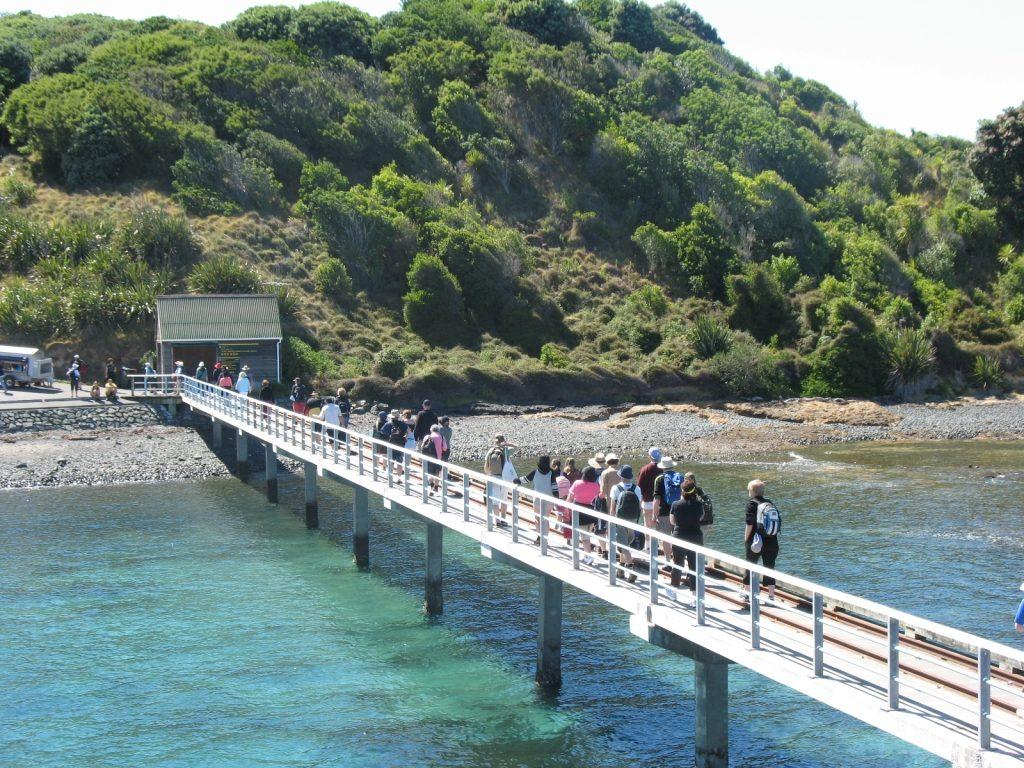 ティリティリ・マタンギ島