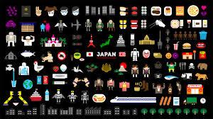 『外国人がみた日本』の映像クオリティが高すぎる!おすすめ動画2選。