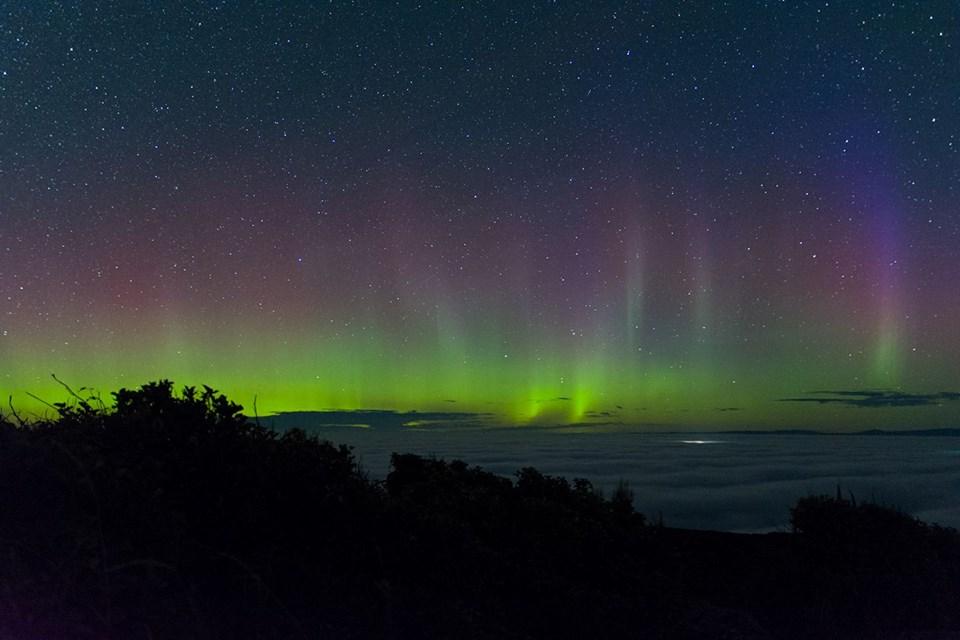 ニュージーランドでオーロラが見れる!?「サザン・ライツ」を探しに行こう!