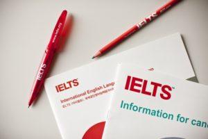 IELTS<アイエルツ>受験体験談。もし次受けるとしたら僕ならこう対策をとる。