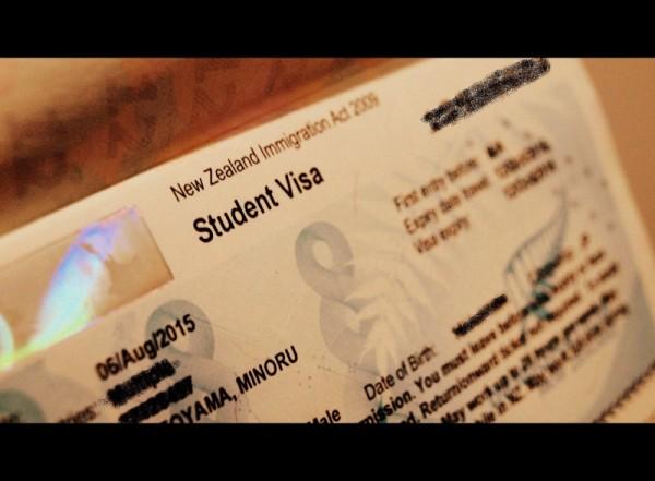 学生ビザ狂想曲!!送金トラブル、再提出・・ビザ申請でありがちな3つのトラブル