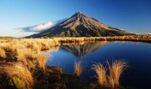 ニュージーランドの冬至と夏至はいつ?日の出日の入り、日照時間の長さ。
