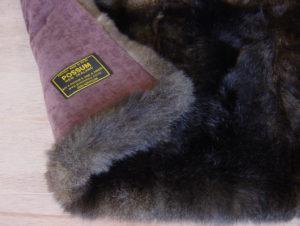 メリノウールよりすごいアウトドアウェア新素材。軽くて暖かいNZ産「ポッサム・ファー」って!?