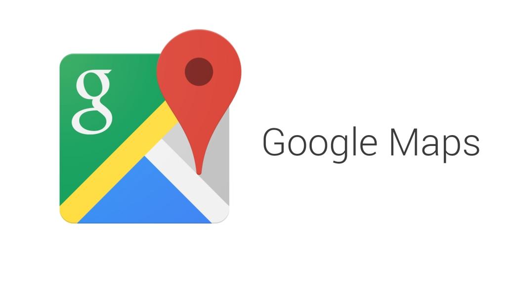 これは便利!!ニュージーランド旅行に必須のオフライン版グーグルマップの使い方