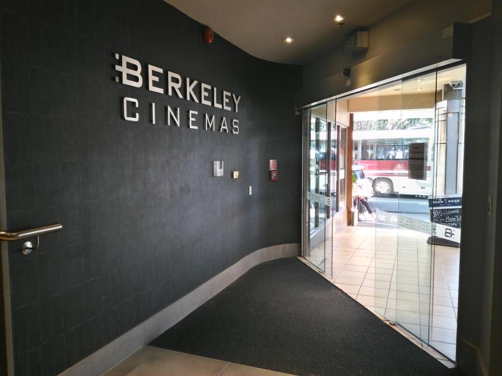 えっ!?NZの映画館ってそんなに安いの!? オークランドの10ドル映画館はこちら!