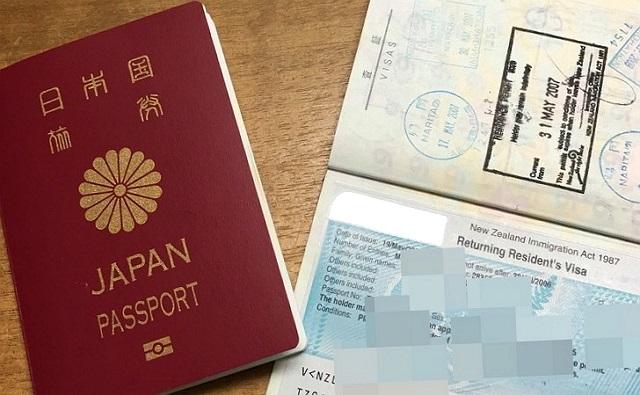 ニュージーランド移住希望者が学生ビザから入る理由