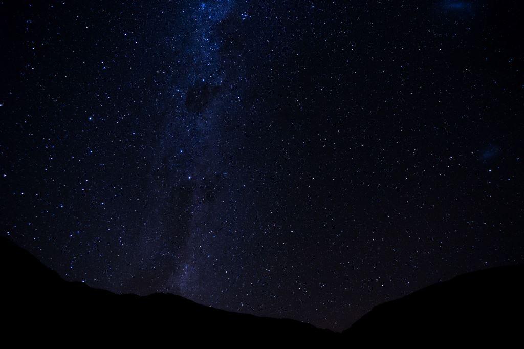 https://www.flickr.com/photos/treyguinn/27741758020/